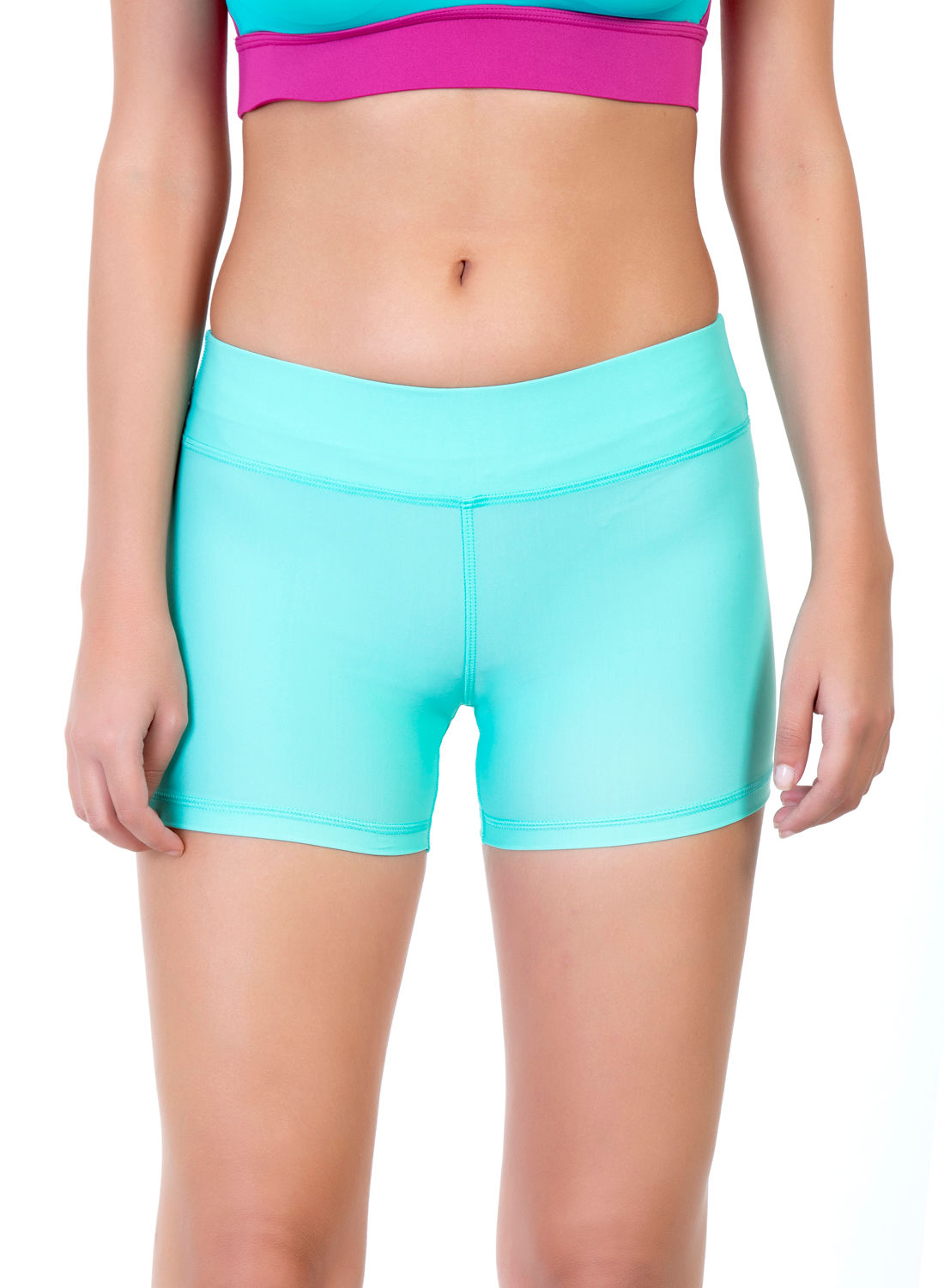 Envie Women S Casual Cotton Lycra Blue Shorts Buy Envie Women S Casual Cotton Lycra Blue Shorts Online At Best Price In India Nykaa