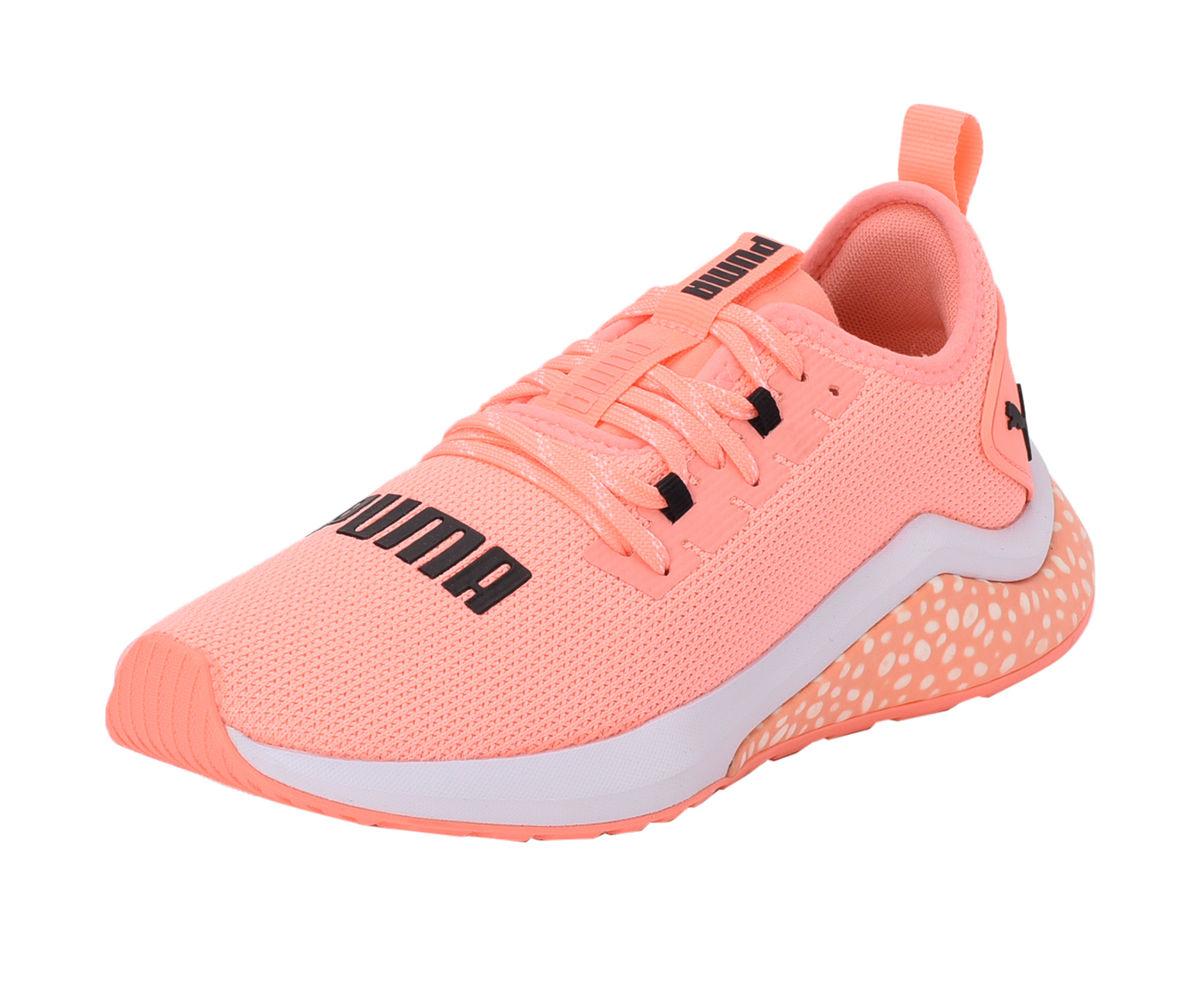 Puma HYBRID NX Women's Running Shoes