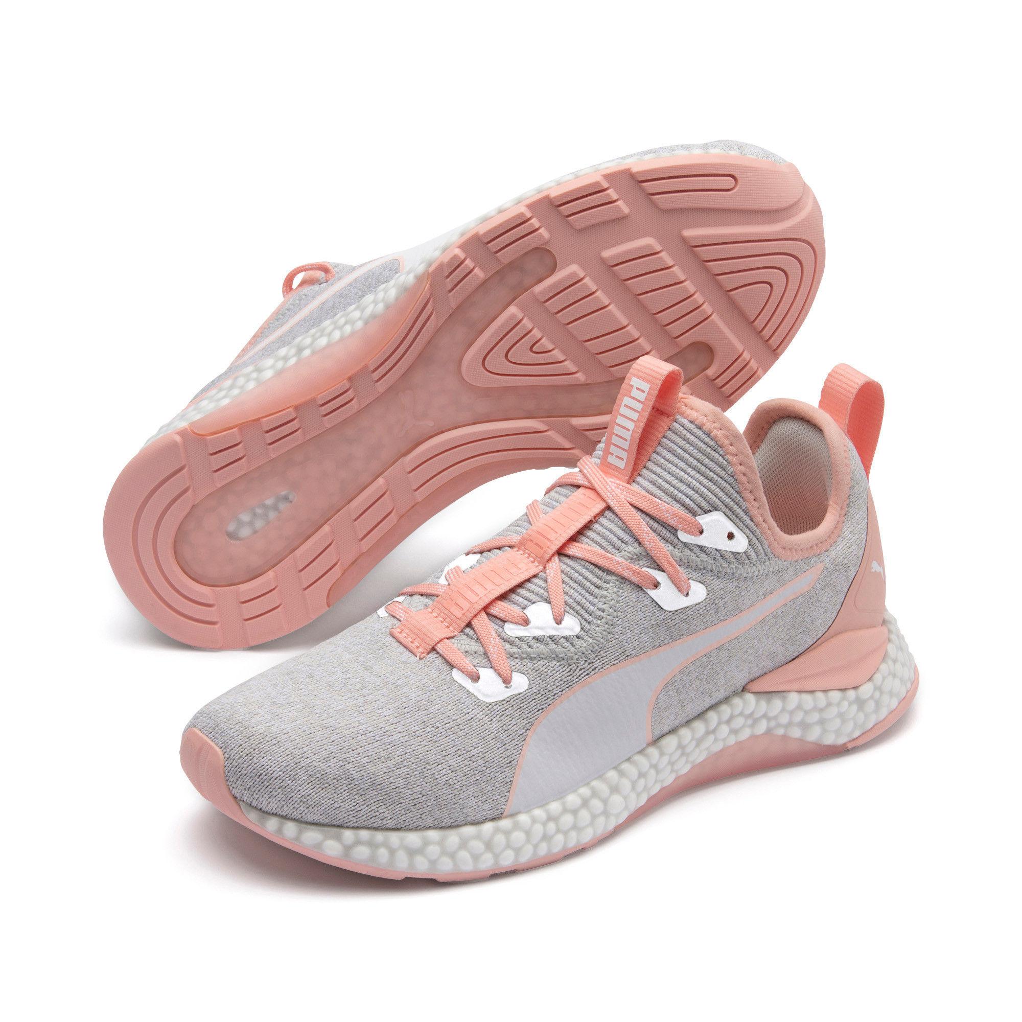 Running Shoes: Buy Puma Hybrid Runner
