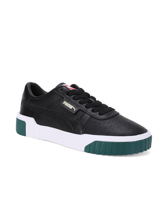 Puma Cali WNS Women Casual Shoes