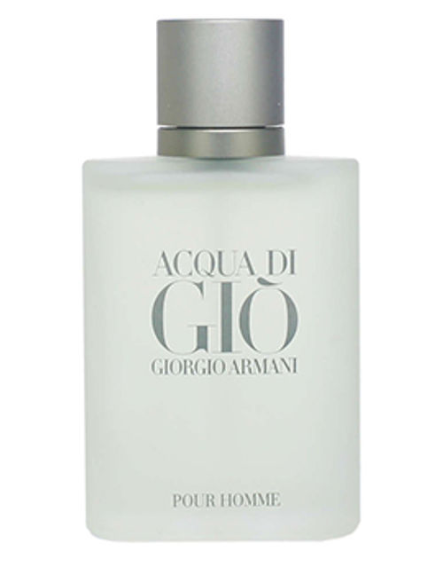 acqua di gio essence tab appear in india