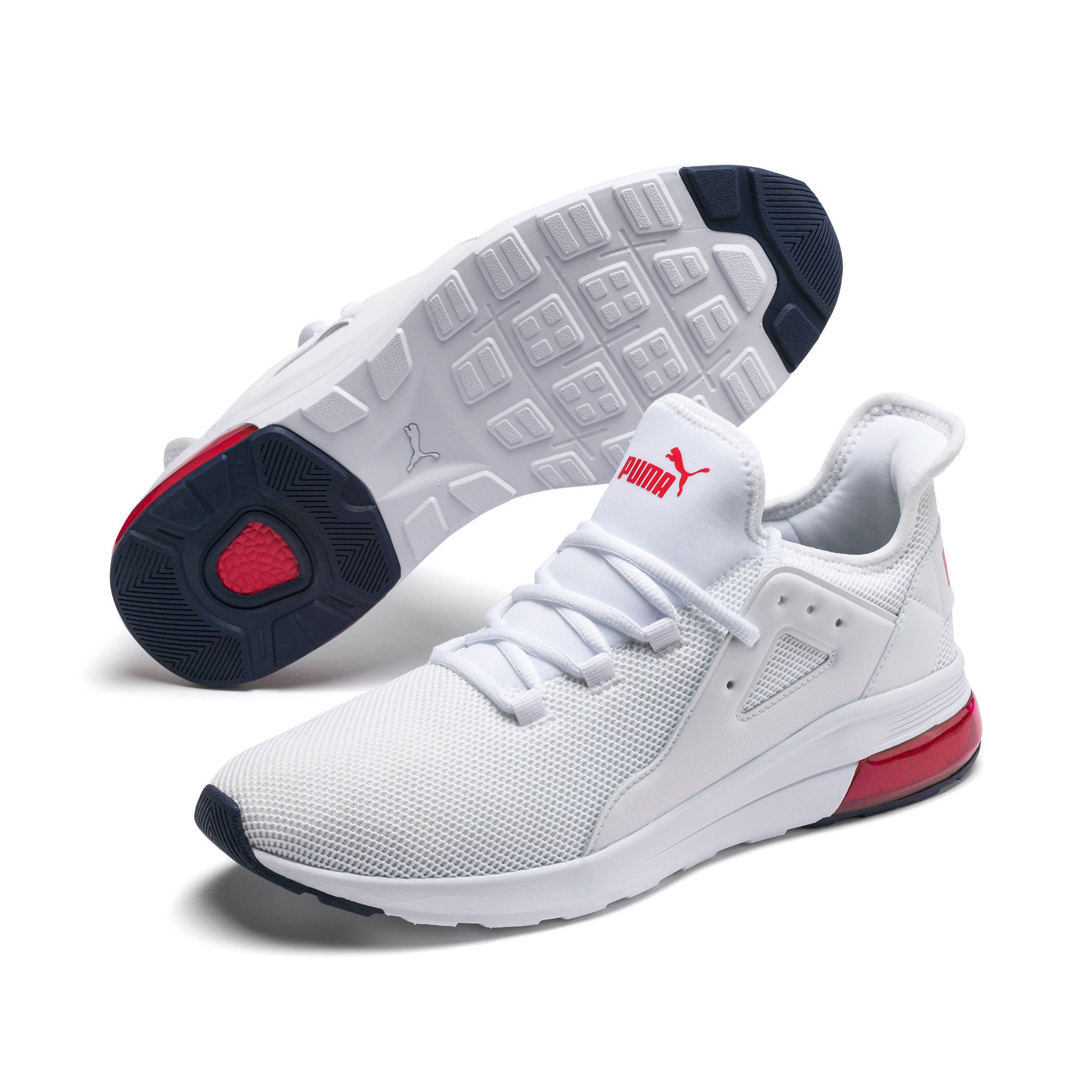 Puma Electron Street Shoes: Buy Puma