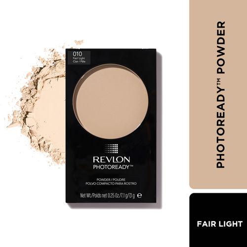 Revlon Photoready Compact Makeup 010