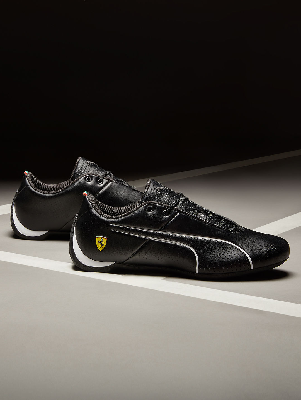 Puma Ferrari Future Cat Ultra Shoes