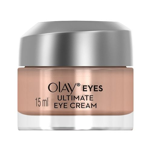 Olay Ultimate Eye Cream Dark Circles Wrinkles Puffiness Buy