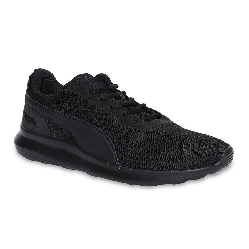 Puma Unisex ST Activate Sports Shoes
