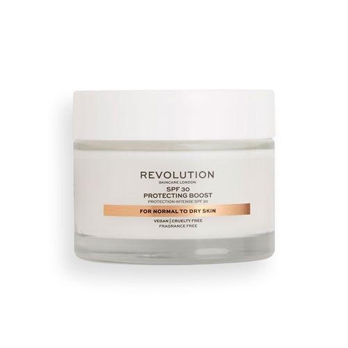 Makeup Revolution Spf30 Perfecting