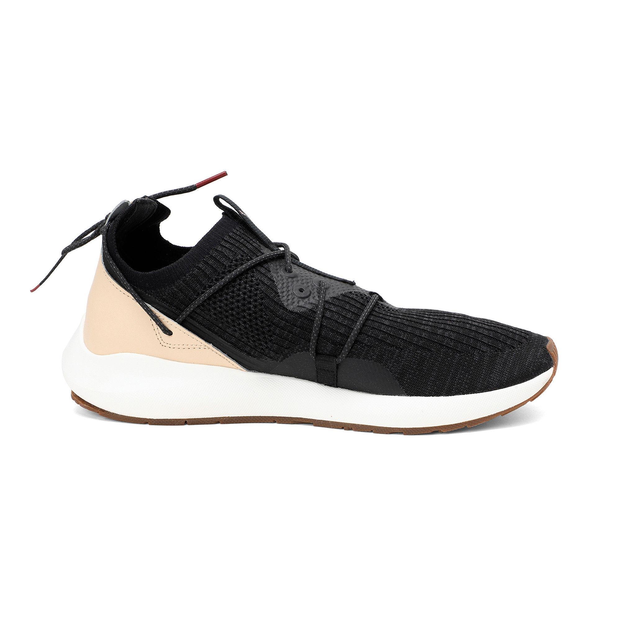 Puma Sf Evo Cat Ll Sock Ls Unisex Black