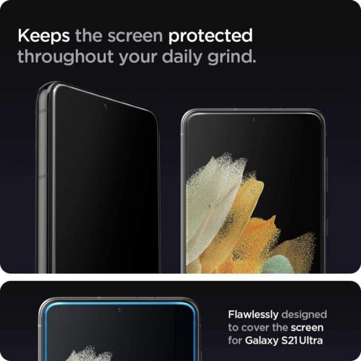 product-thumbnail