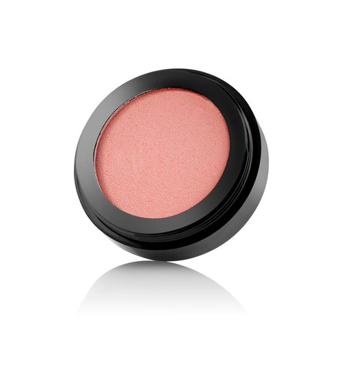 Paese Cosmetics Matte Rouge Argan Oil Blush - 38: Buy Paese Cosmetics Matte  Rouge Argan Oil Blush - 38 Online at Best Price in India | Nykaa
