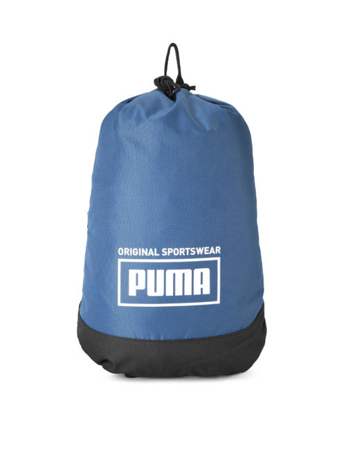 Mm Absay Timor Oriental  Puma Sole Smart Bag: Buy Puma Sole Smart Bag Online at Best Price in India    Nykaa