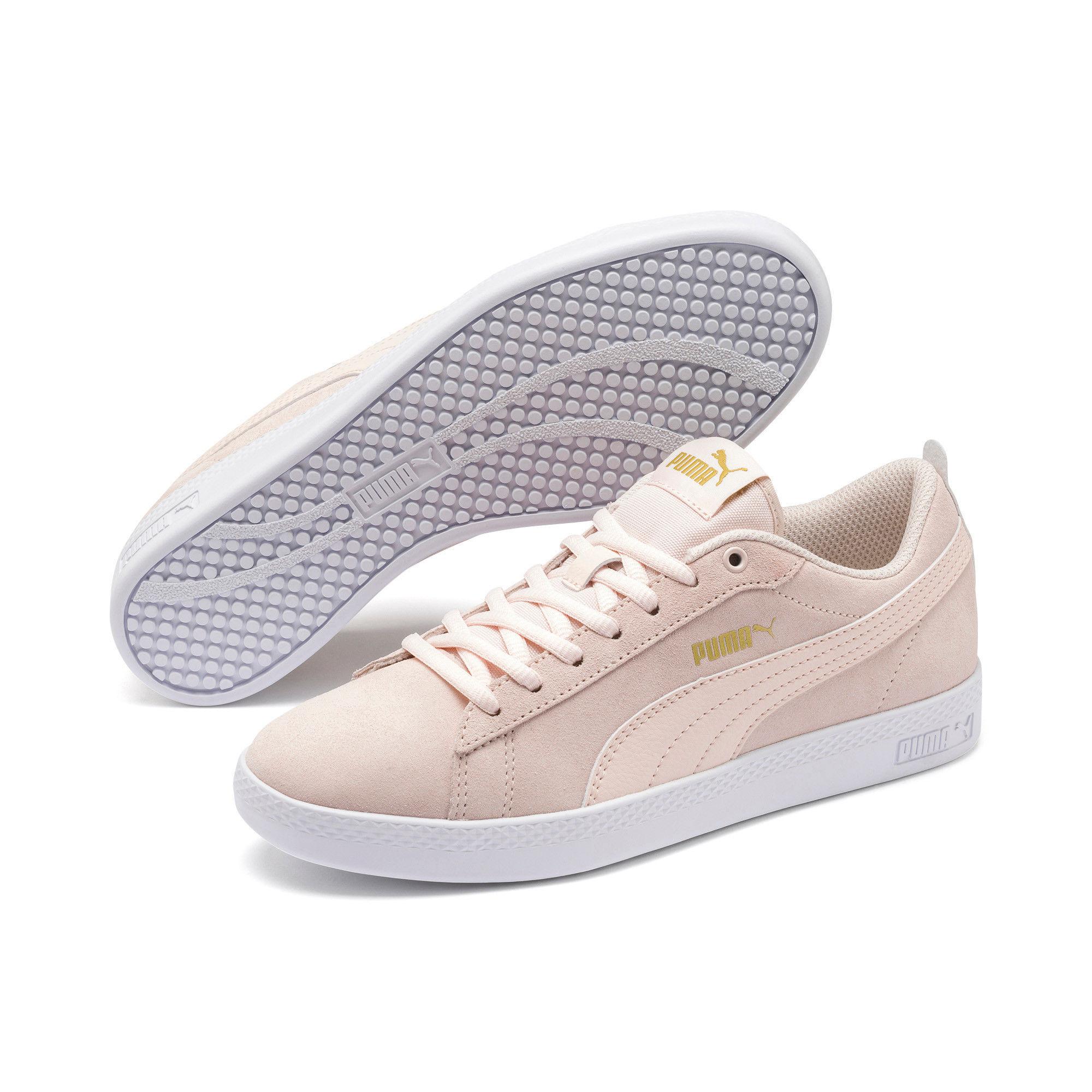 Puma Smash V2 SD Women's Shoes: Buy