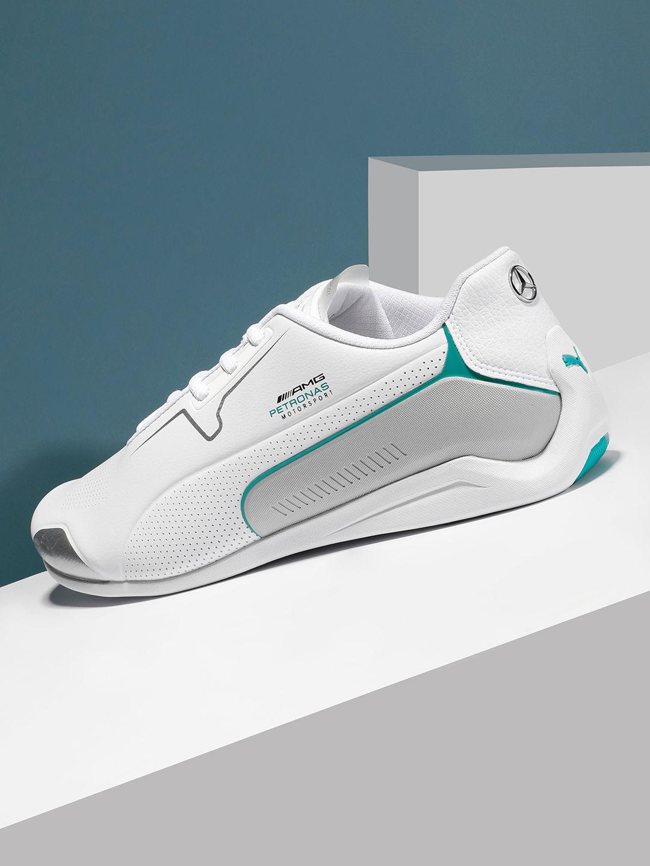 Puma Mapm Drift Cat 8 Sneaker: Buy Puma
