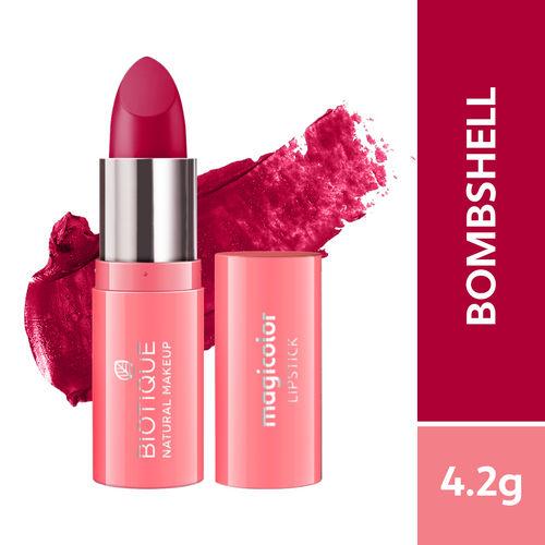 Biotique Natural Makeup Magicolor