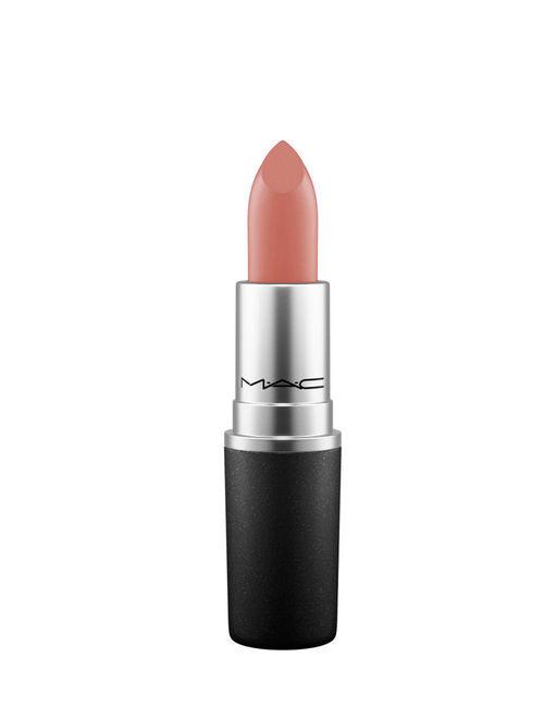 M.A.C Matte Lipstick - Velvet Teddy: Buy M.A.C Matte Lipstick - Velvet Teddy  Online at Best Price in India | Nykaa