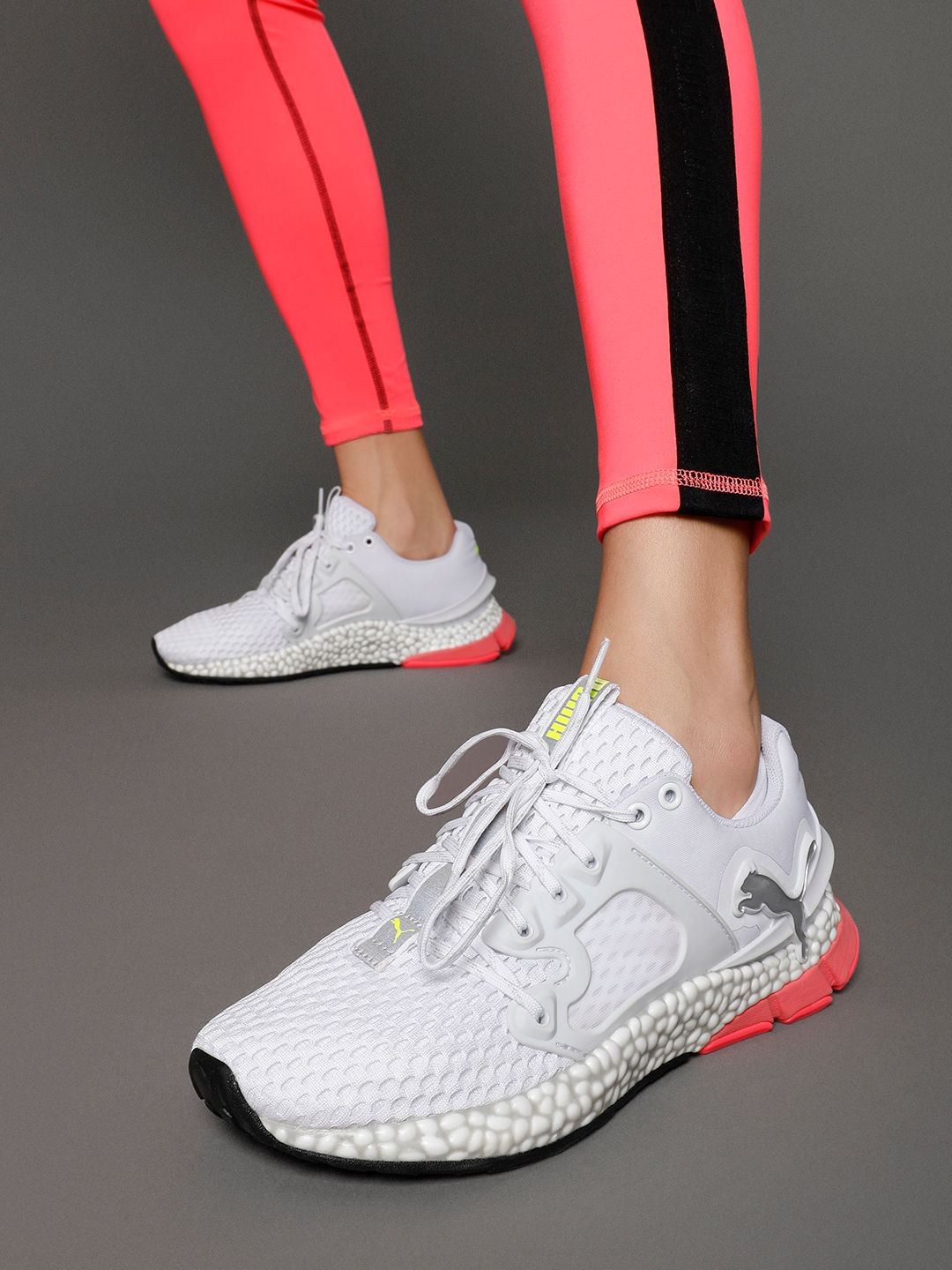 Puma HYBRID Sky Women's Running Shoes