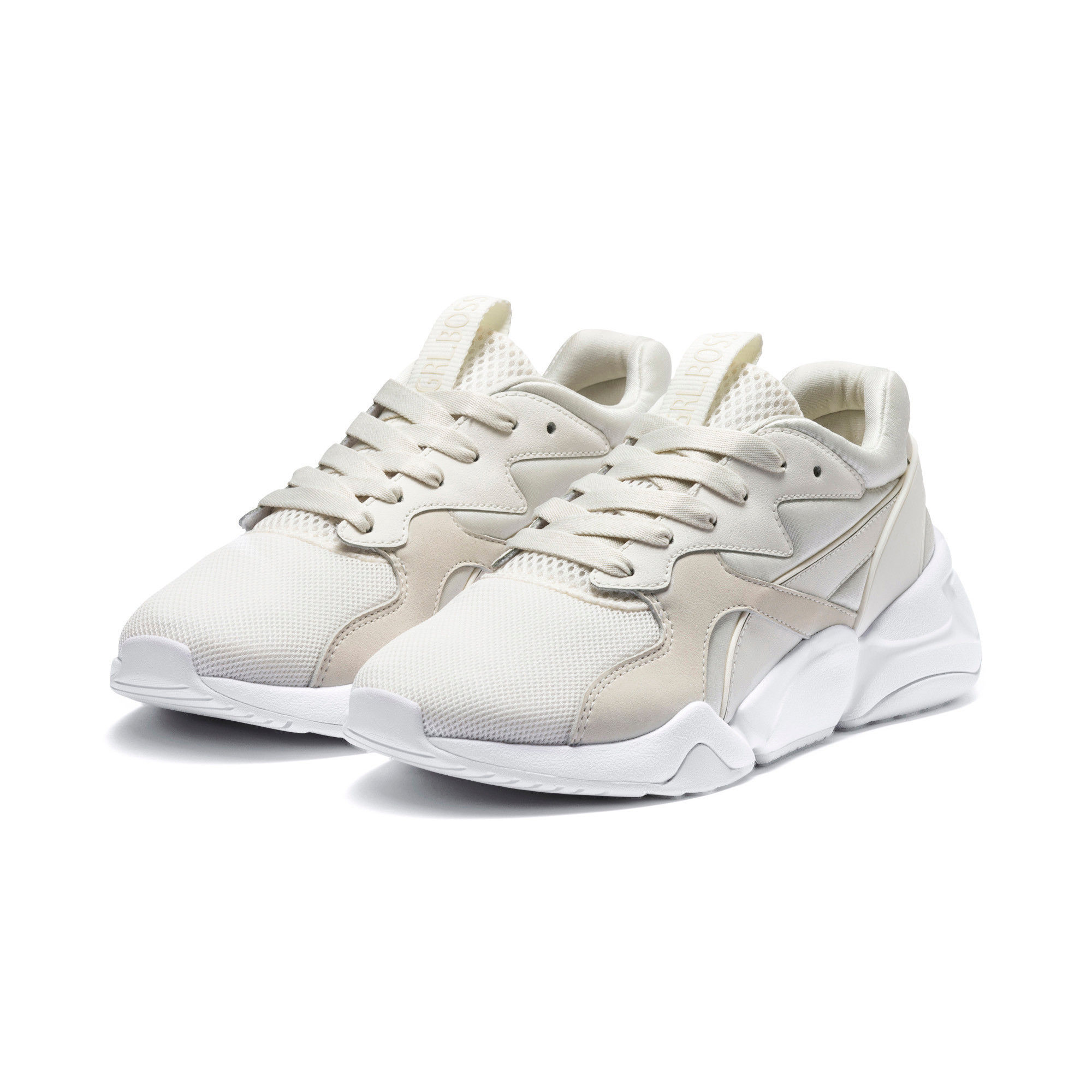 Puma Nova Grl Boss Wn S Sneaker: Buy
