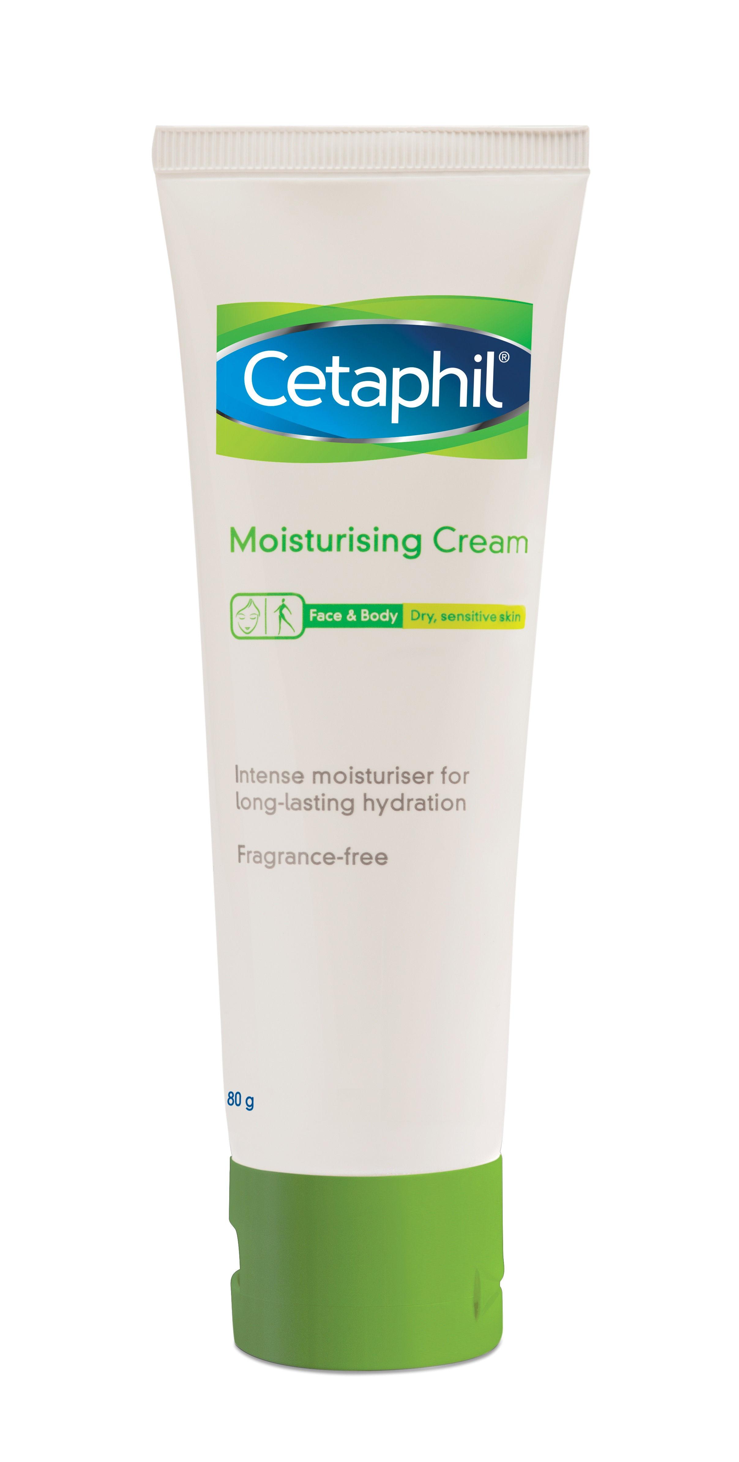 Hydrating Eye Gel Cream By Cetaphil