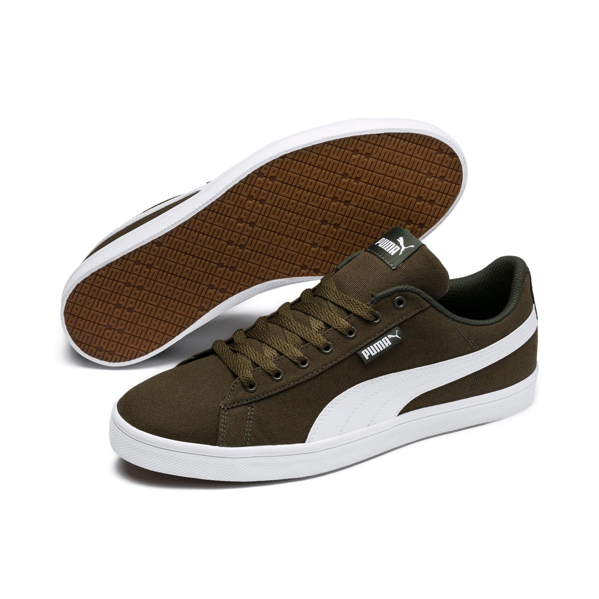 Puma Urban Plus Cv Sneaker: Buy Puma