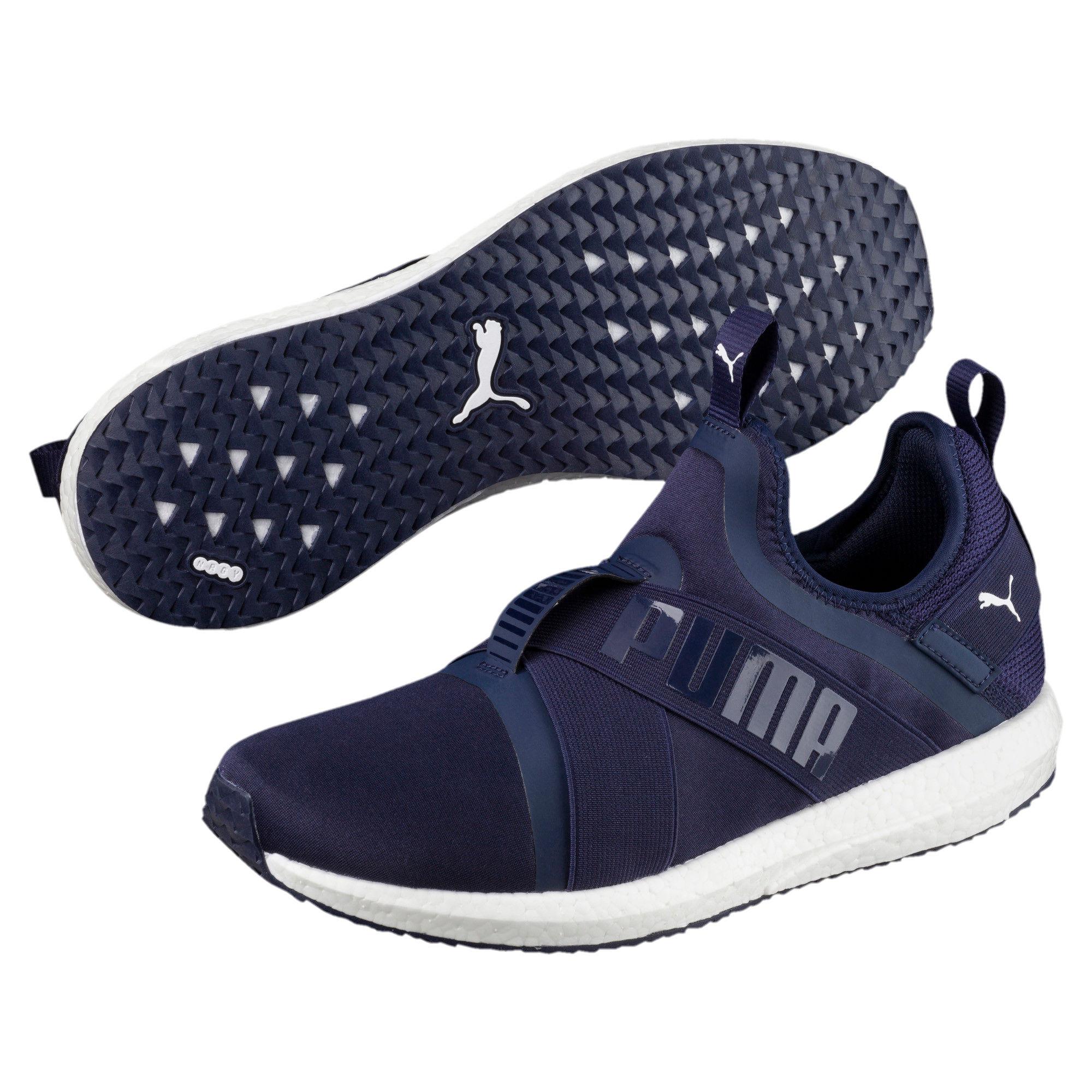 Puma Mega Nrgy X Running Shoe: Buy Puma