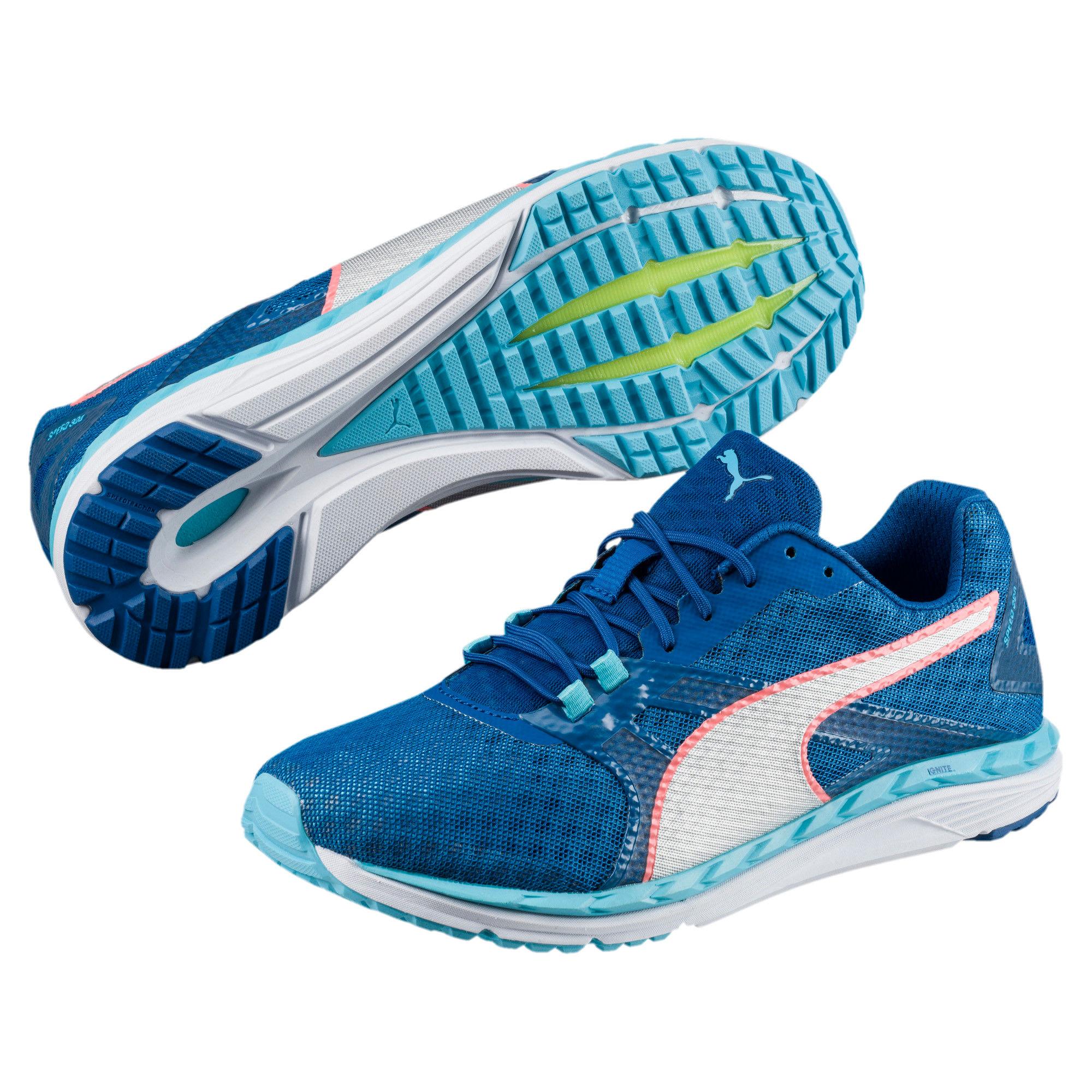Puma Speed 300 Ignite 2 Wn Running Shoe