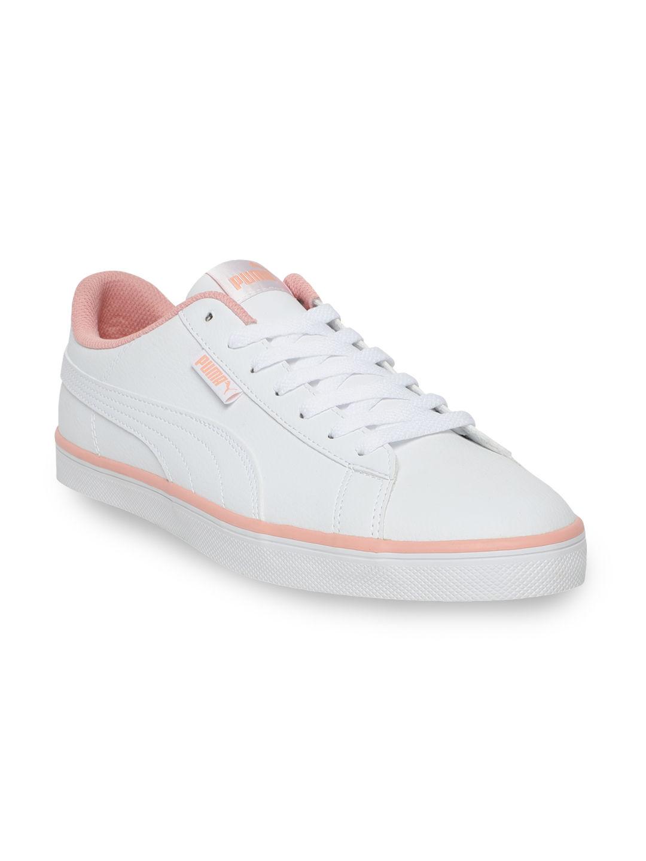 Puma Urban Plus SL Unisex Casual Shoes