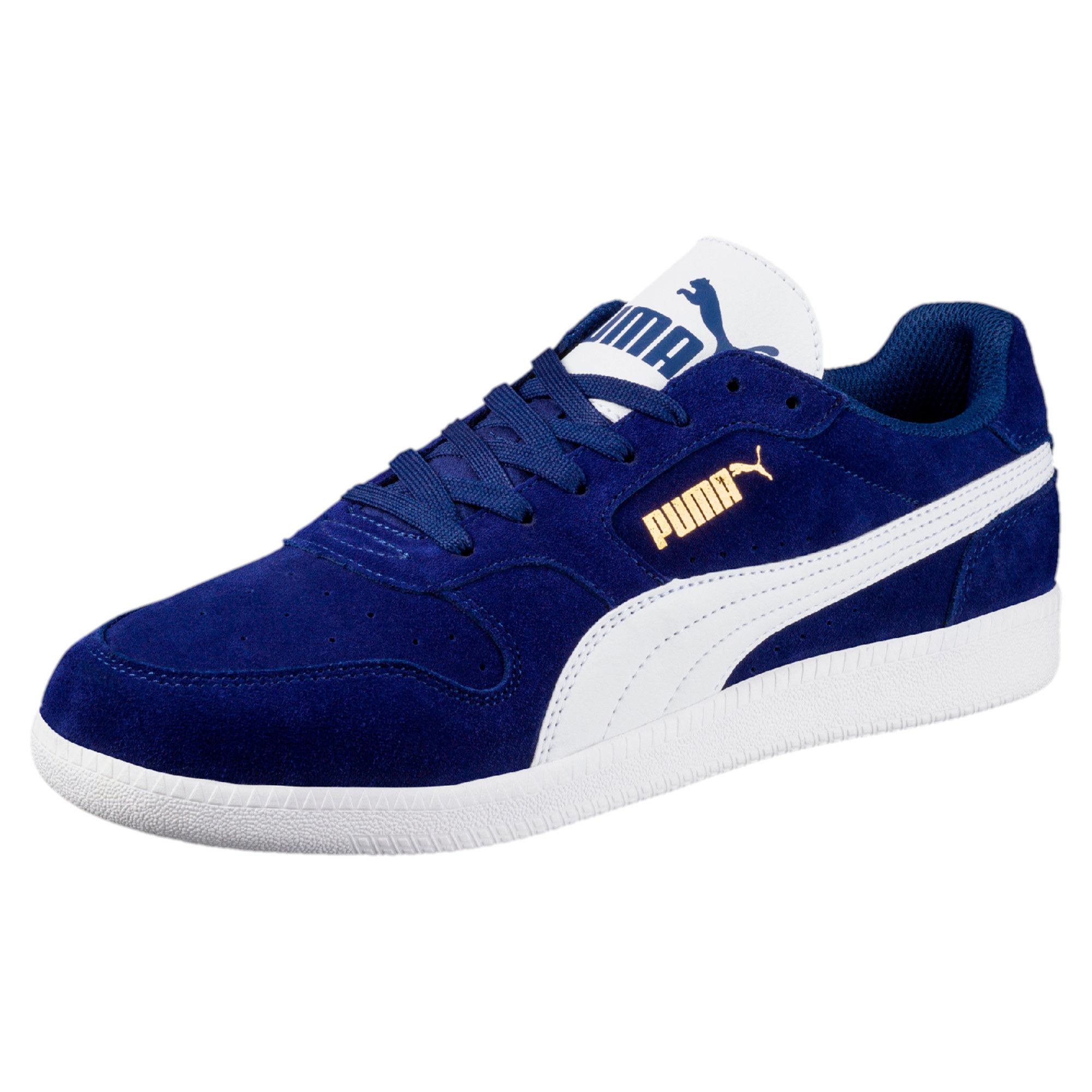 Puma Icra Trainer Sd Training Shoes