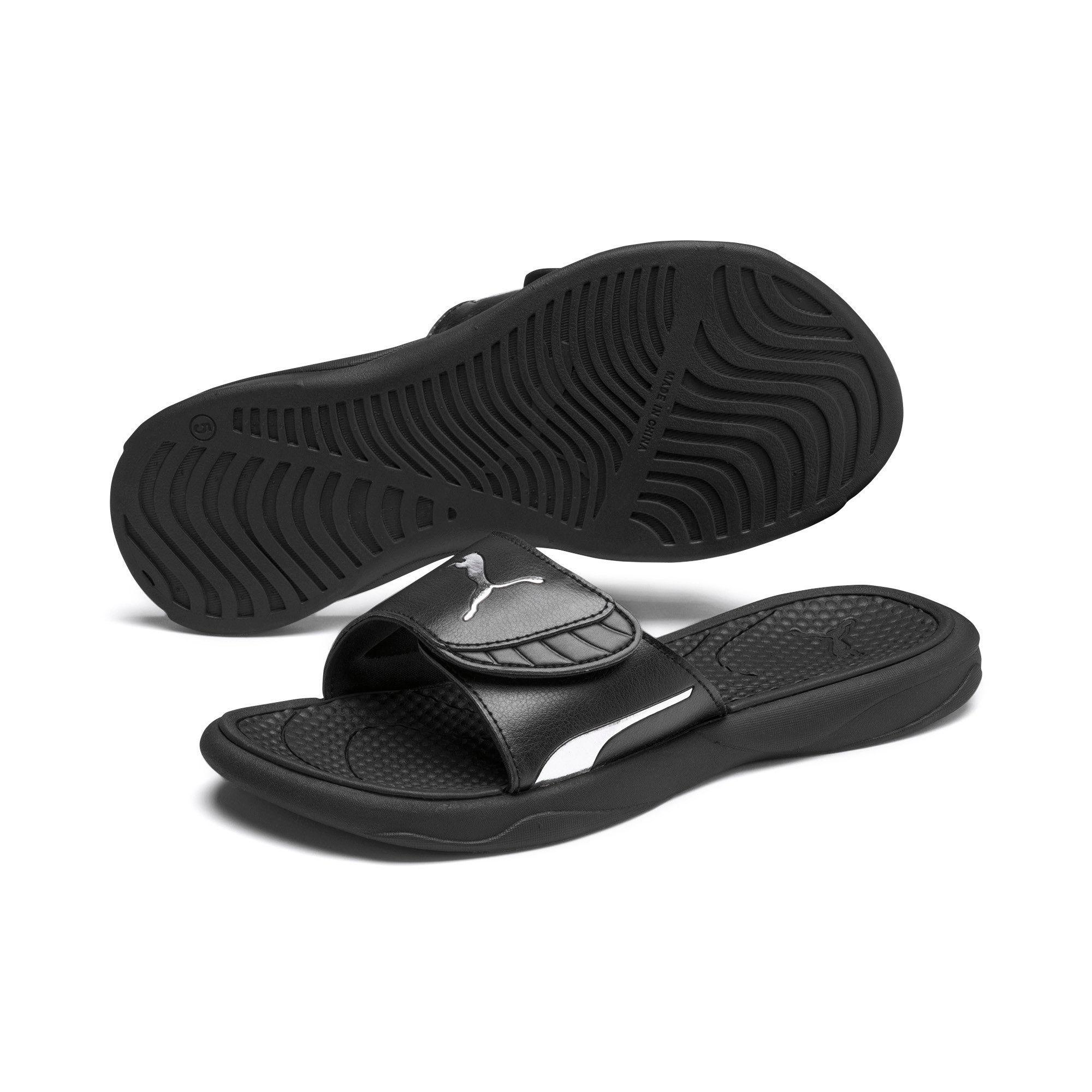 Puma Royalcat Comfort Women's Sandals