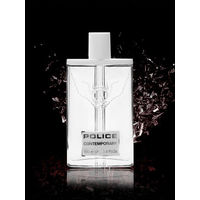 Police Contemporary Eau De Toilette