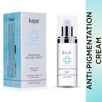 Kaya Pigmentation Reducing Complex Face Creme