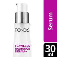 Ponds Flawless Radiance Derma + Perfecting Serum