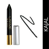 Lakme Kajal - Black