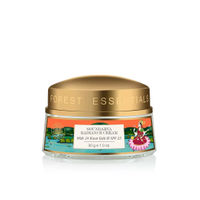 Forest Essentials Soundarya Radiance Cream With 24K Gold And SPF25