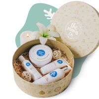 The Moms Co. Complete Care Gift Box CC_1