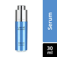 Lakme Absolute Skin Gloss Reflection Serum 30ml