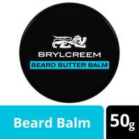 Brylcreem Beard & Mooch Butter Balm 50 gm