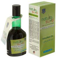 Nature Sure Kalonji Oil - Black Seed Oil