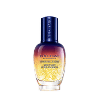 L'Occitane Immortelle Reset Serum
