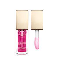 Clarins Instant Light Lip Comfort Oil - Rasberry