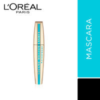 L'Oreal Paris Volume Million Lashes Waterproof Mascara