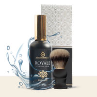 India Grooming Club Royale After-Shave Lotion