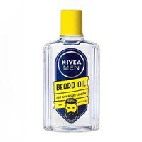NIVEA MEN Beard Oil - Anti Itch