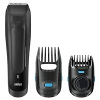 Braun BT 5050 Trimmer For Men