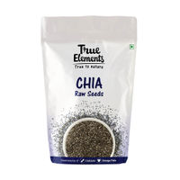 True Elements Raw Chia Seeds