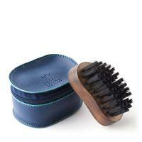Bombay Shaving Company Beard Brush Pocket Size