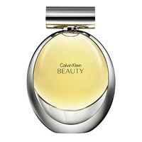 Calvin Klein Beauty for Women Eau De Parfum 50ml