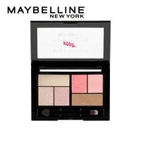 Maybelline New York Alice + Olivia Limited Edition City Mini Palette
