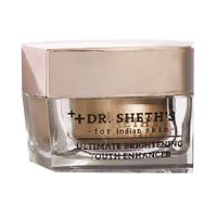 Dr. Sheth's Ultimate Brightening Youth Enhancer
