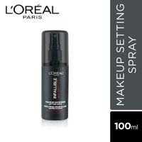 L'Oreal Paris Infallible Pro-Spray & Set Makeup Extender