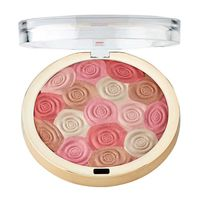 Milani Illuminating Face Powder - 03 Beautys Touch